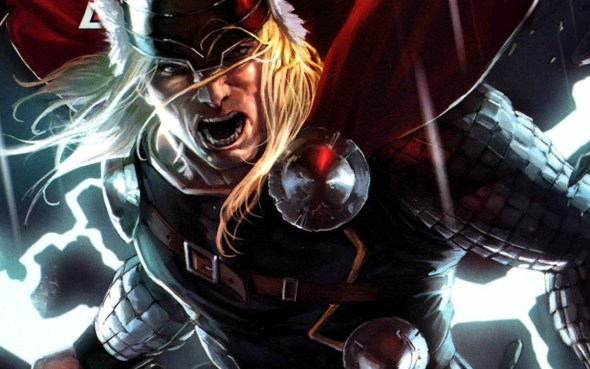 Angry-Thor-wallpaper