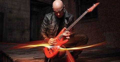 Joe-Satriani-dezvaluie-coperta-noului-album