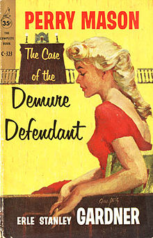 Perry_Mason_and_the_Case_of_the_Demure_Defendant