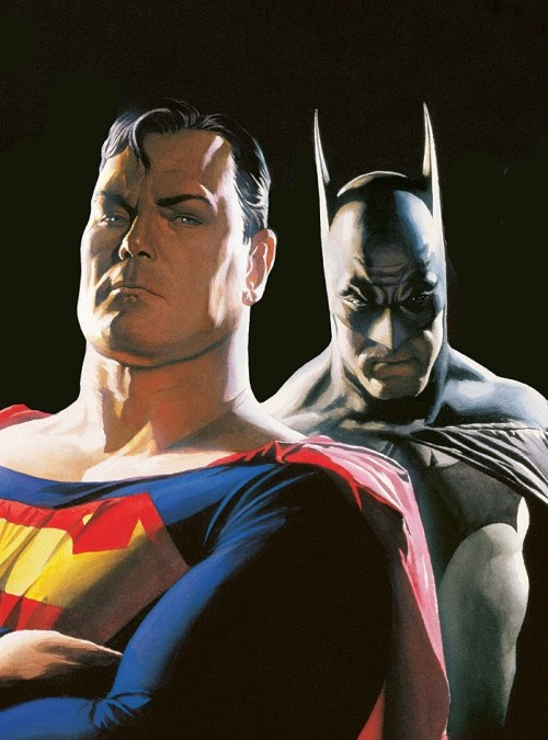 alex-ross-superman-and-batman-02