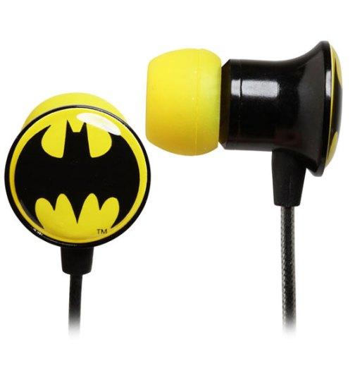 batman-earbuds