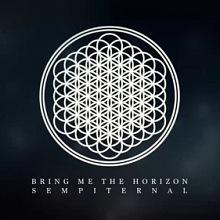 bring-me-the-horizon-cover