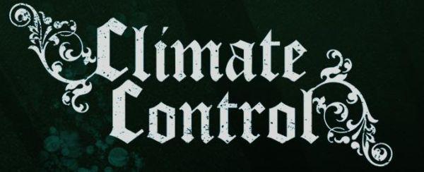 climate-control-6