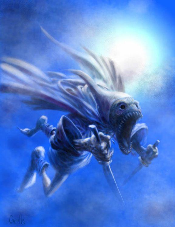 greg-capullo-flight-of-the-sandman-01