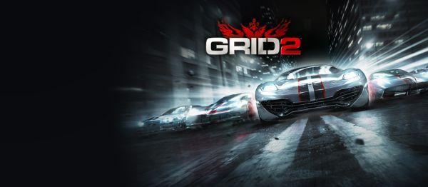 grid2-01