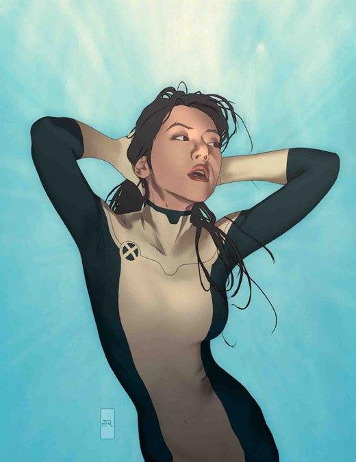 joshua-middleton-new-mutants-cover