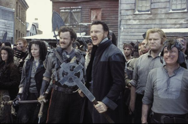 liam-neeson-gangs-of-new-york