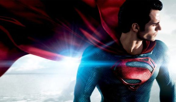 man-of-steel-henry-cavill-superman-02