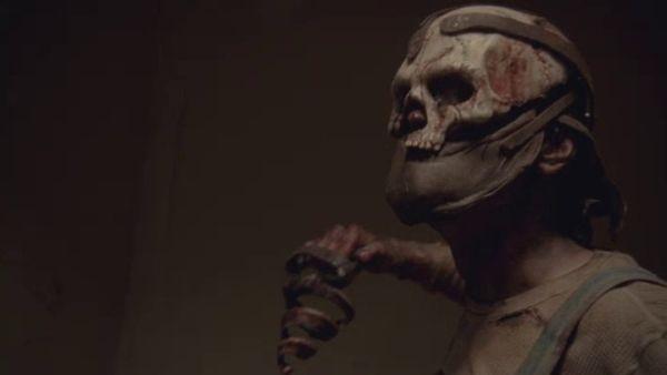 midnight-movie-the-dark-beneath-masked-killer