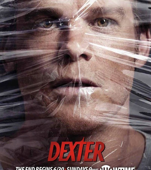 Michael C. Hall Breaks Silence on Disappointing 'Dexter' Ending