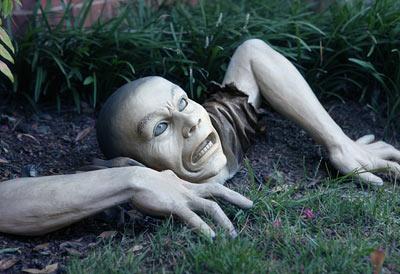 e557_garden_zombie_inuse