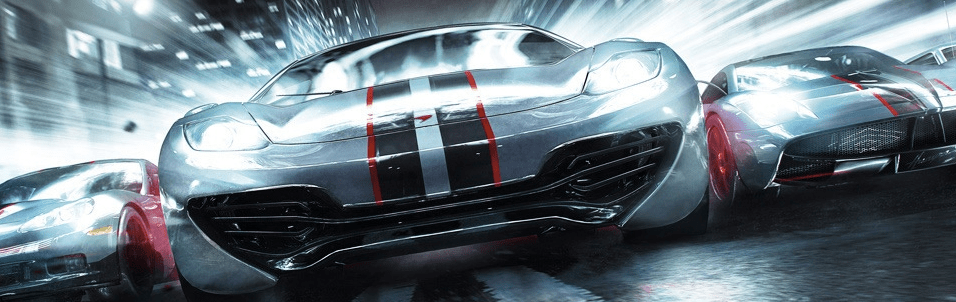 Grid 2 – First Reviews