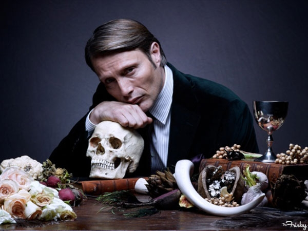 Hannibal Season 3 Trailer Features The Woman Behind The Man