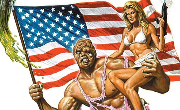 the-toxic-avenger