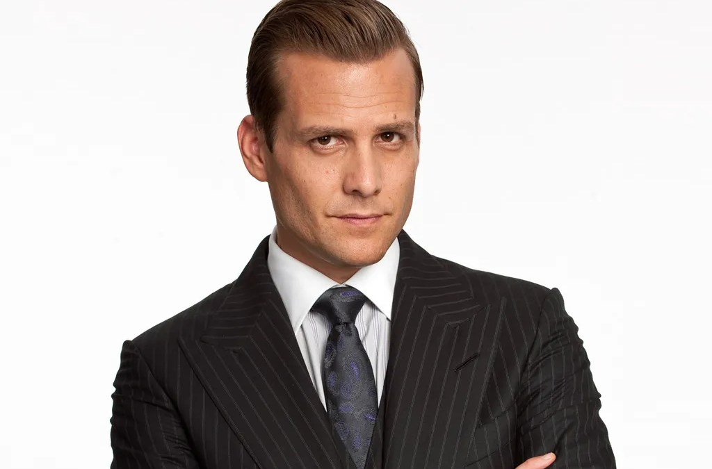 Harvey Specter is back! Suits Season 3 kicks off with a Bang!