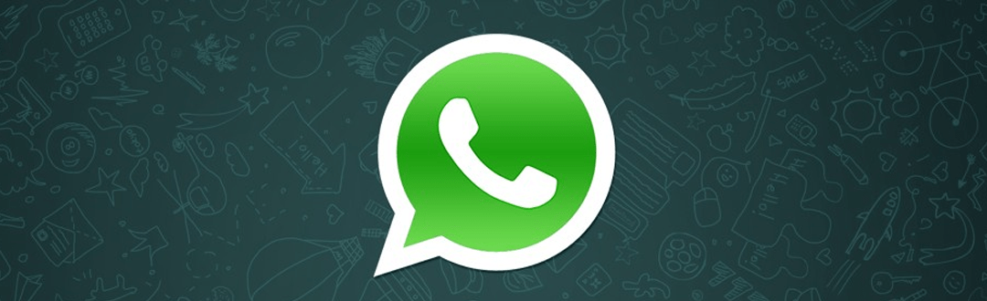 WhatsApp now Free with latest update