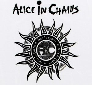 alice-in-chains-02