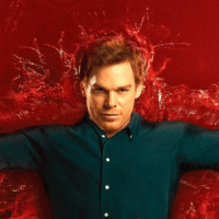Dexter's Top 60 Quotes