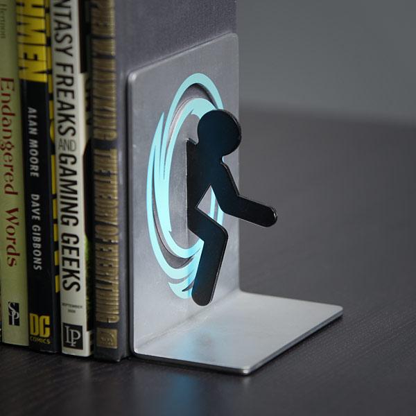 Geek Gadgets of the Week