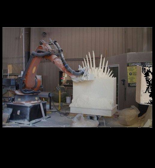 game-of-thrones-iron-throne-replica-02