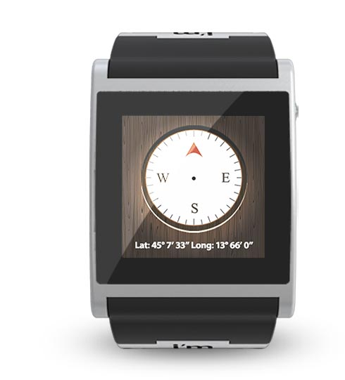 imwatch-slider-compass