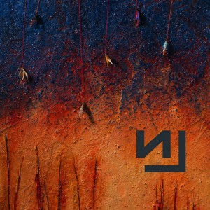 "Nine Inch Nails release first video for new single ""Came Back Haunted"""