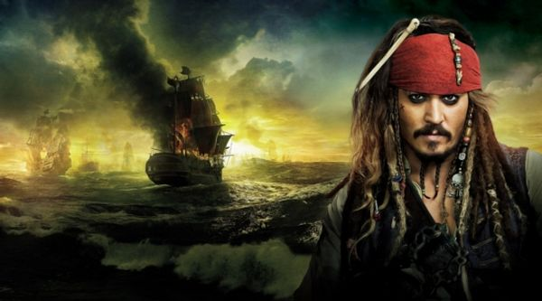 pirates-of-the-caribbean-5