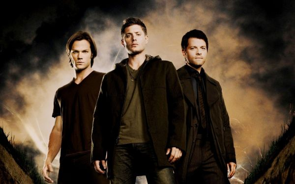 supernatural-04