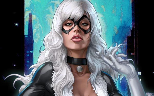 the-amazing-spider-man-movie-black-cat-03