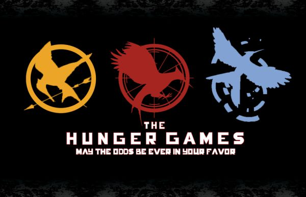 the-hunger-games-mockingjay-part-2-02
