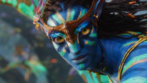 Avatar-sequel-02