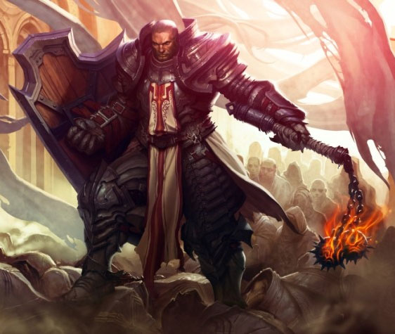Diablo 3 Reaper of Souls: Everything you need to know