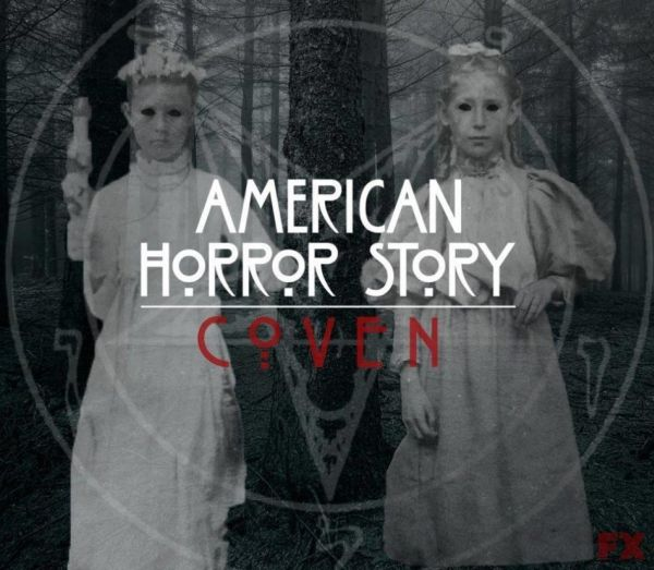 american-horror-story-coven-01