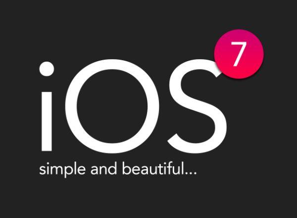 apple-ios7-01