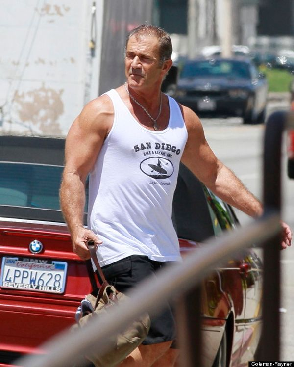 expendables-3-mel-gibson-01