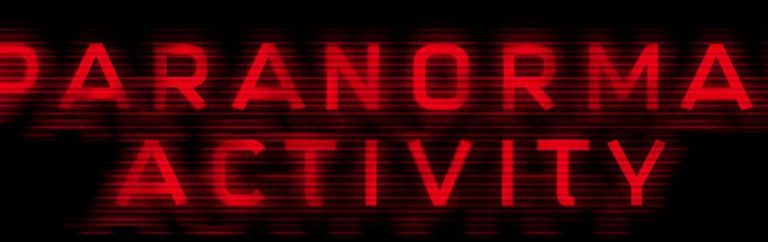 """Two """"Paranormal Activity"""" Movies Set for 2014"""