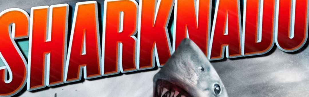 Obvious Title for 'Sharknado' Sequel Announced