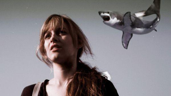 sharks-tornado-04
