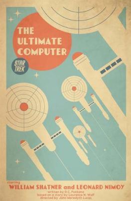 Star wars vintage posters 2