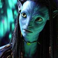 10 Sexiest Female Aliens