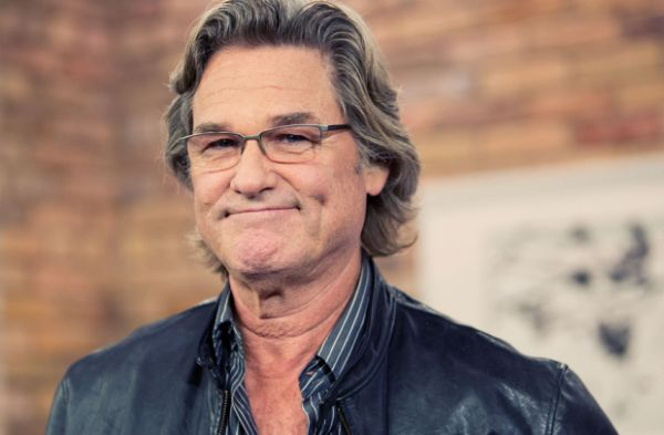 fast-and-furious-7-kurt-russell-01