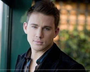 """Channing Tatum Would Love to Play Gambit In """"X-Men"""""""