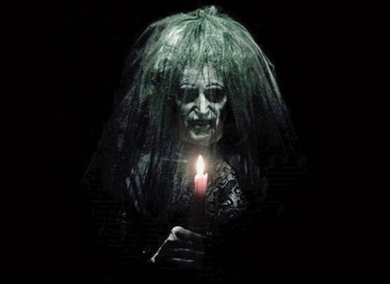 'Insidious Chapter 2' Second-Biggest Horror Opening of 2013