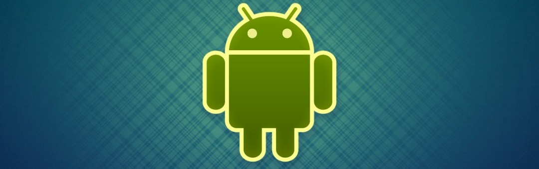 Android dominates market share in 2013