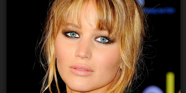 "Jennifer Lawrence Will Make an Appearance in ""Dumb and Dumber To"""