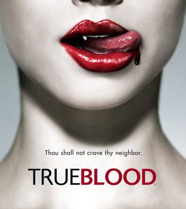 'True Blood' to End in 2014