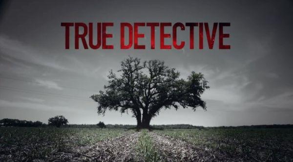 true-detective-01