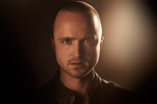 Will Aaron Paul Play Han Solo in 'Star Wars' Spin-Off?