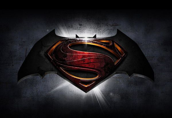 Official Synopsis Released for 'Batman v Superman: Dawn of Justice'