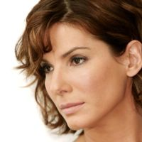 Top 5 Sexiest Sandra Bullock Movie Scenes